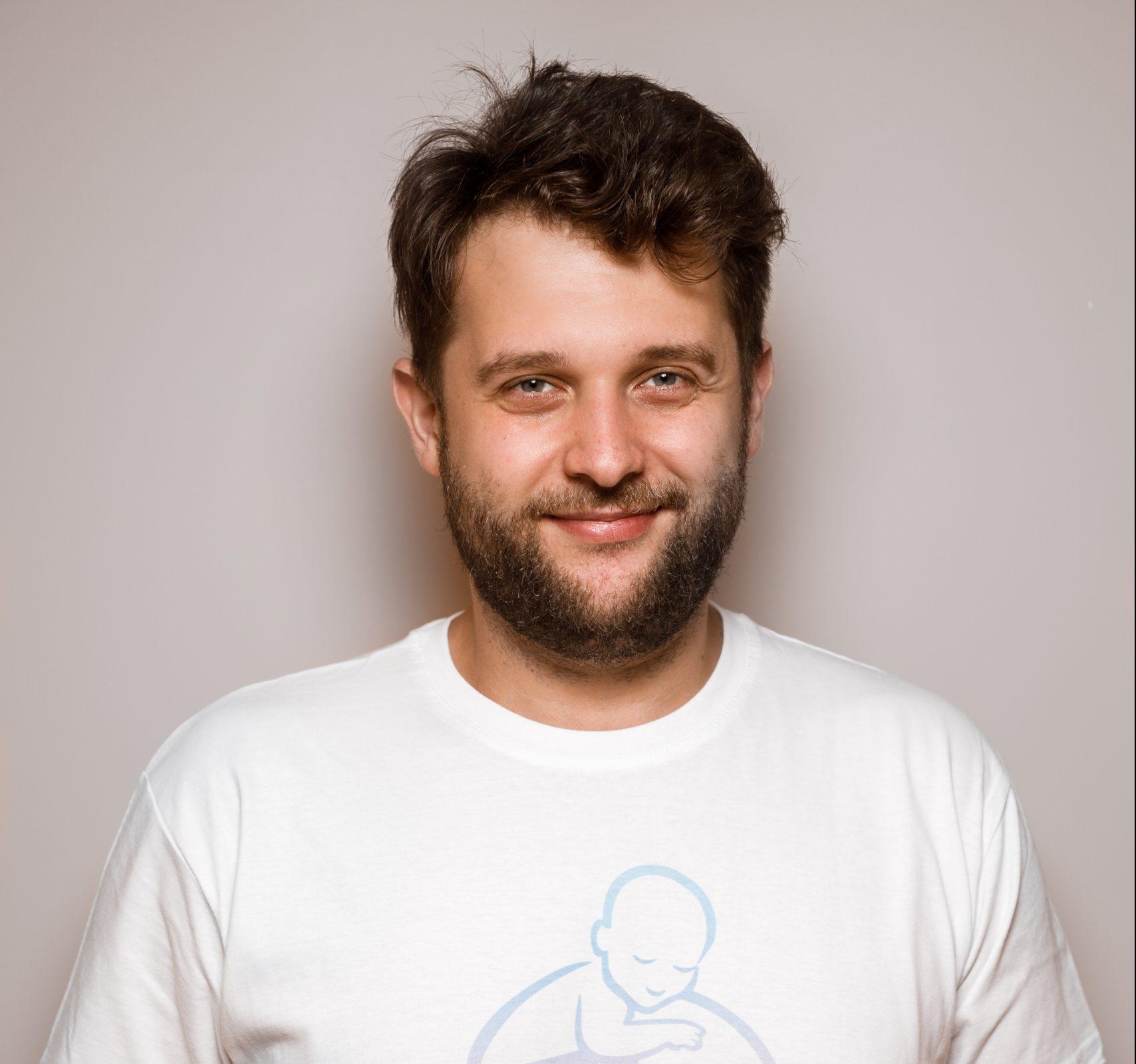Igor Kalenichenko